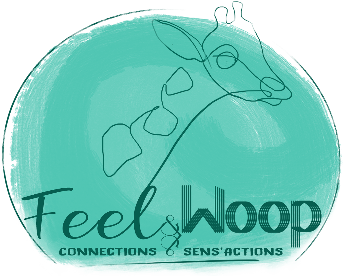 Feel&Woop